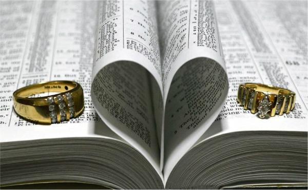 Wedding Ring Photography on Craftsy.com