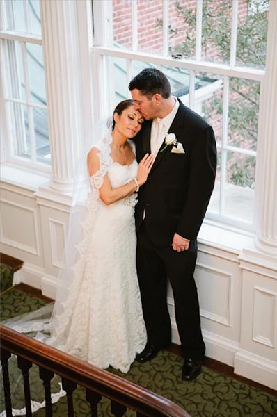 Bride & Groom: Capturing Intimate Wedding Photos on Craftsy