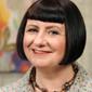 Bluprint Jewelry Instructor Kate Richbourg