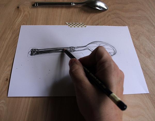 shading spoon 1