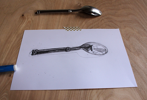 shading spoon more