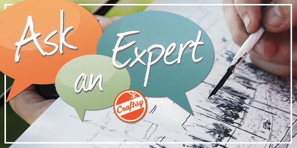Ask an Expert Jennifer Gennari