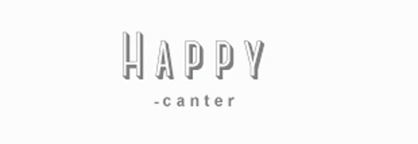 Happy-Font