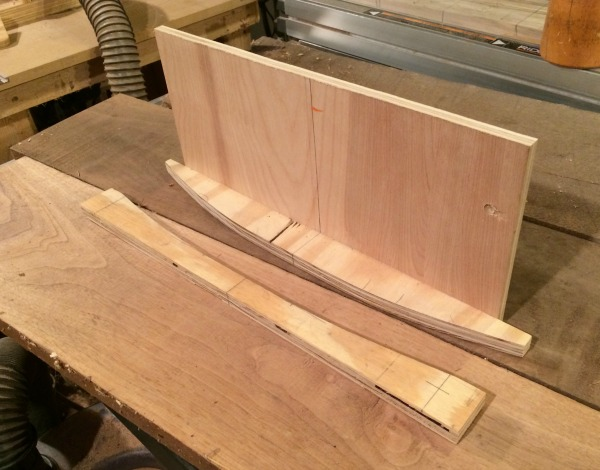 jig for router table