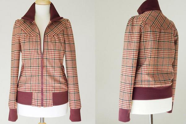 coatpattern2