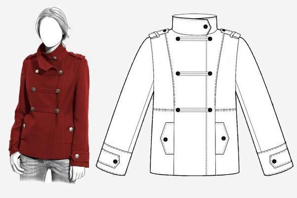coatpattern3
