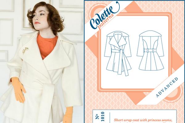 coatpattern4