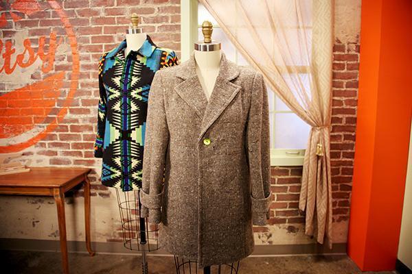 coatpattern6