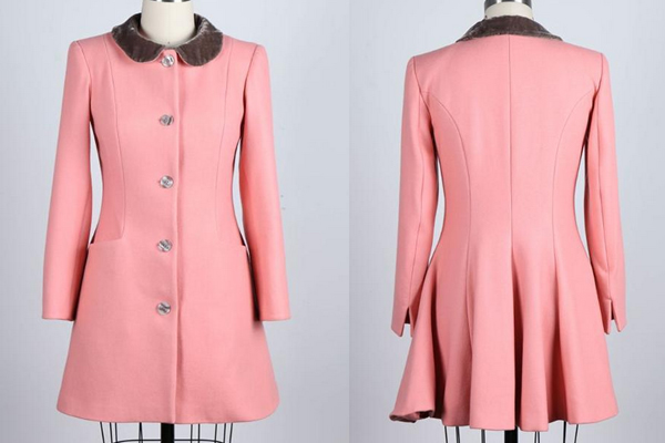 coatpattern7