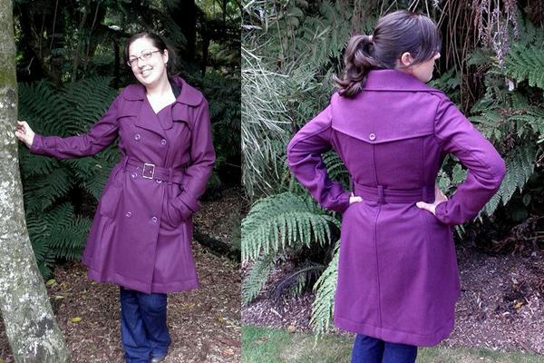 coatpattern8