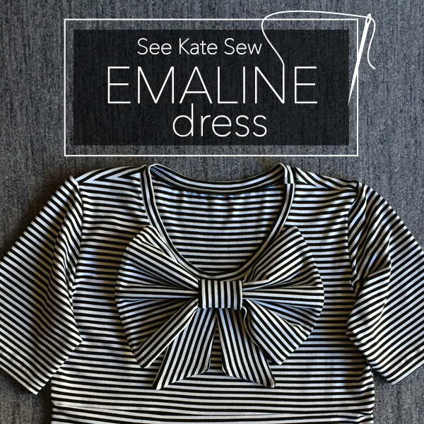 malice dress by see kate sew
