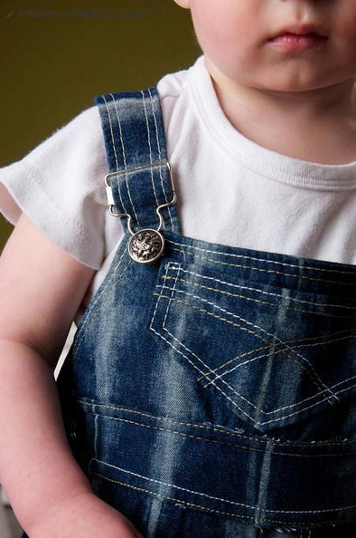 overalls for boys