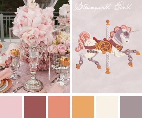 steampunk_pink-500x415