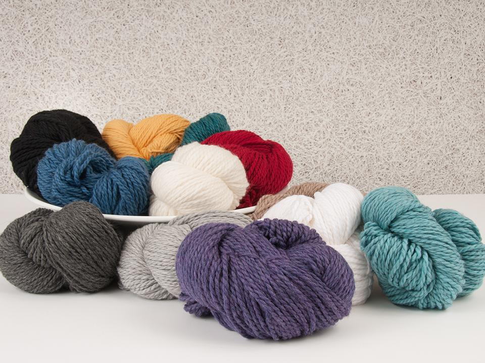 Cascade Superwash 128 yarn