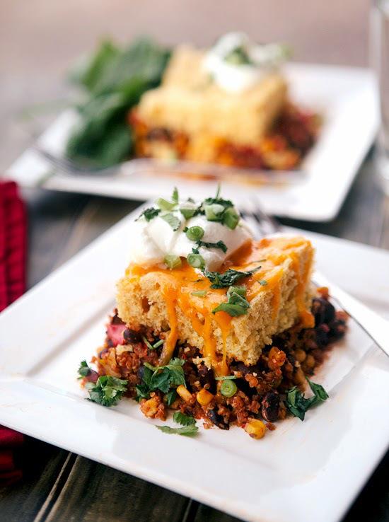 cornbread-enchilada-casserole-21
