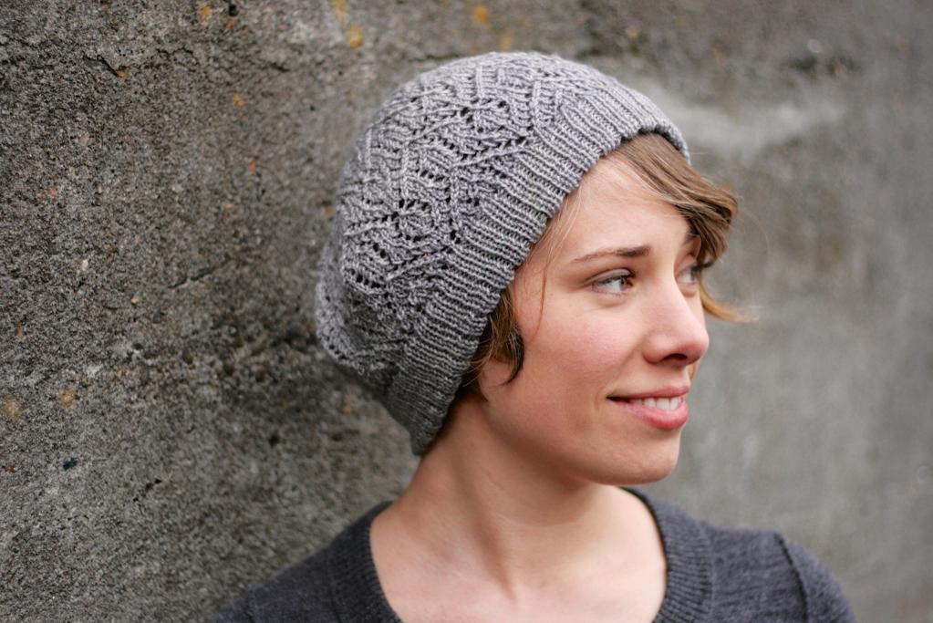 Avonlea Hat
