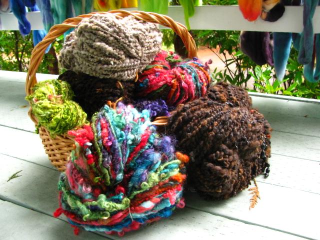 yarn 250