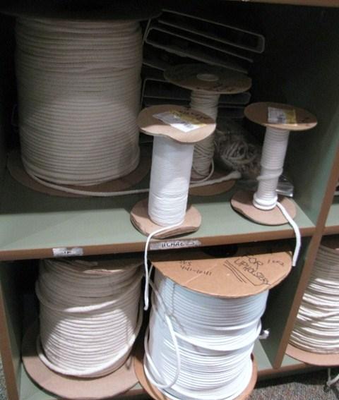 cording variety