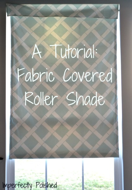 roller-shade-tutorial