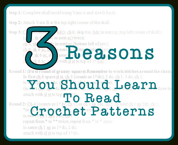 3 reasons you should learn to read