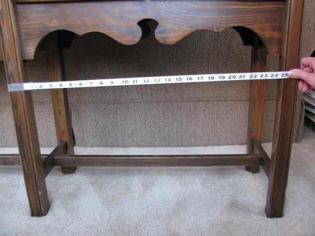 measure leg 2