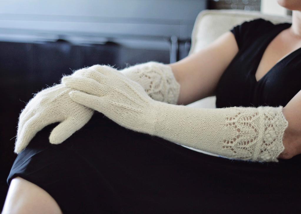 MarysGloves