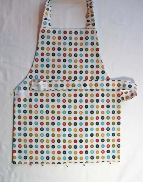 apron12