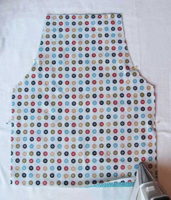 apron2