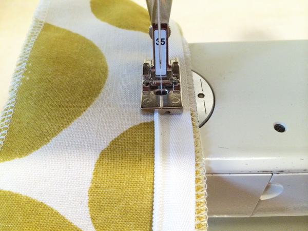 installing-zipper
