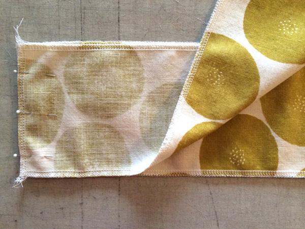 sew-short-seams
