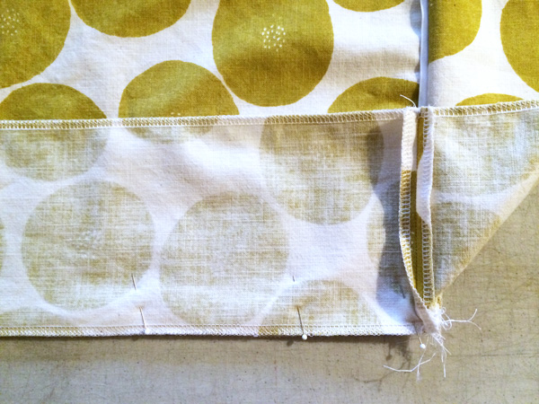 sewing-second-side