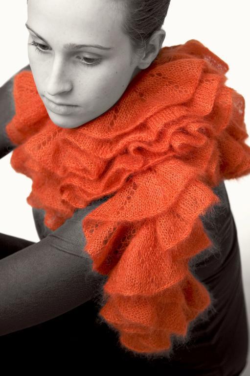 ElizabethScarf