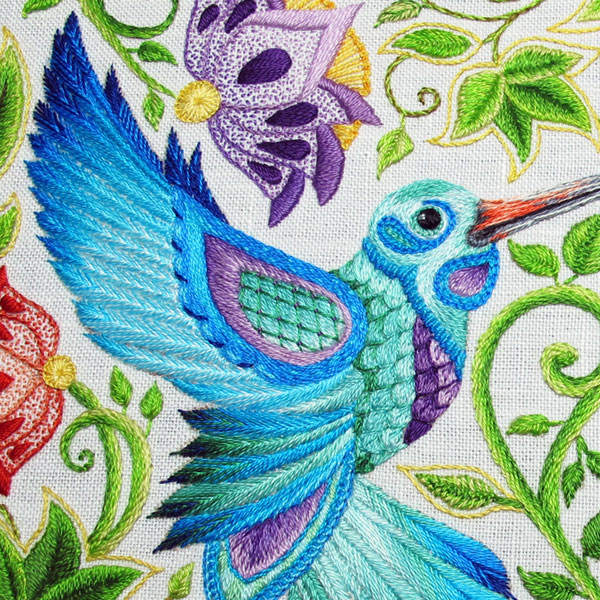 hand-embroidered-feathers-07