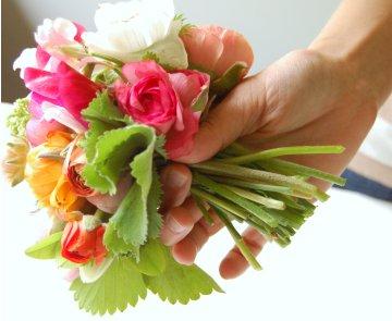valentines day bouquet 3