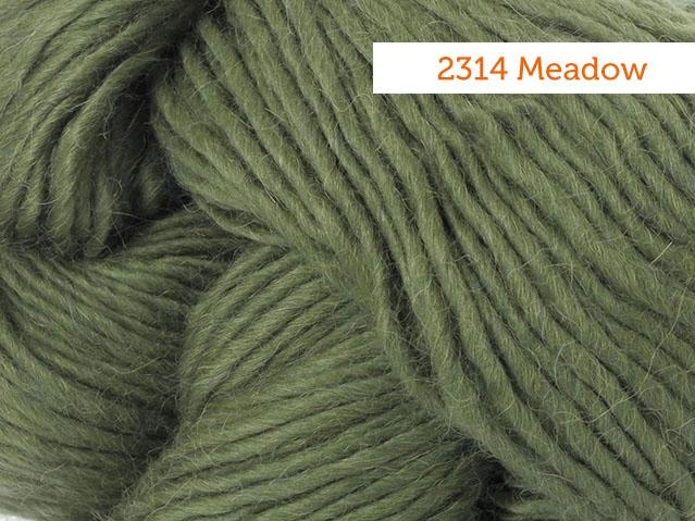 Cascade Highland Duo Yarn in Meadow