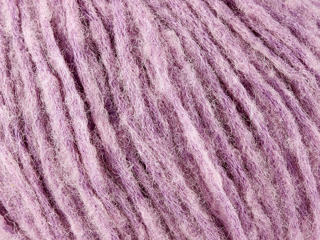 Schachenmayr Apiretto Yarn in Lilac
