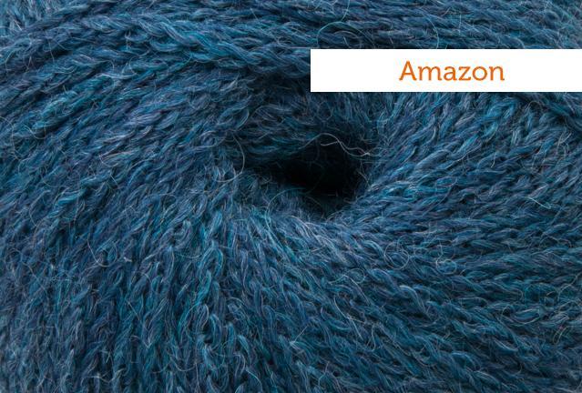 Rowan Lima Yarn in Amazon