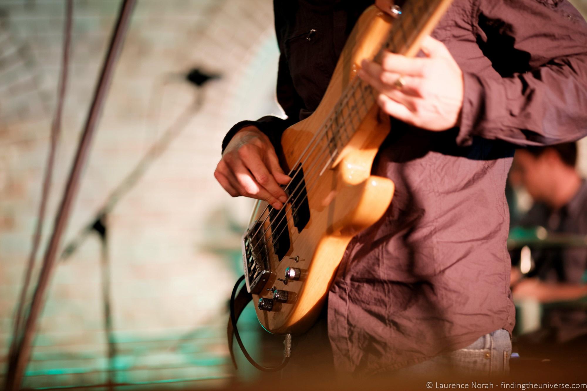 guitarist - scaled