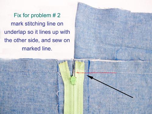 waistband example 2