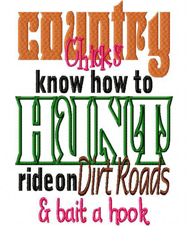 full_2436_69922_CountryChicksQuote_1
