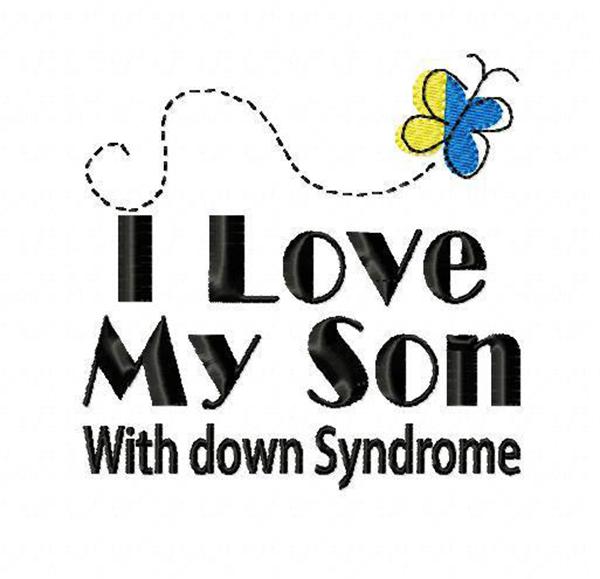 full_4924_71858_ILovemySonwithDownSyndrome_1