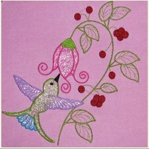 full_8758_93904_MachineEmbroideryHummingbird01_1