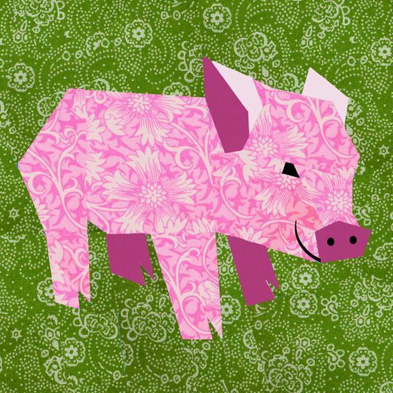 full_8952_11974_Pigpaperpiecedblock_2