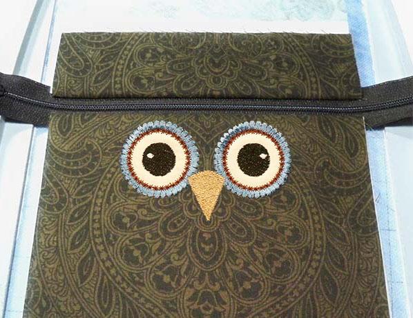 owl-purse-eyes