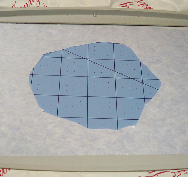stabilizer window cutaway