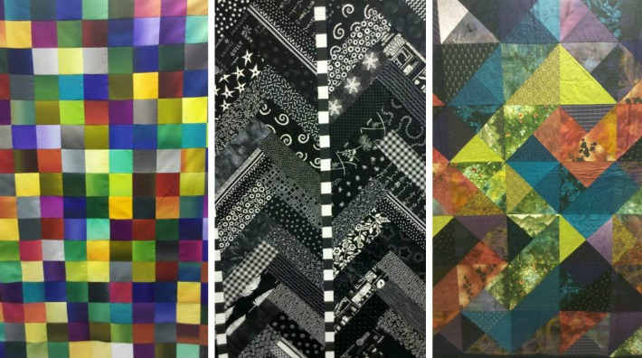 Nancy Smith Quilts