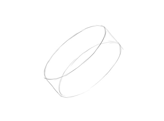 bracelet digital design step-1