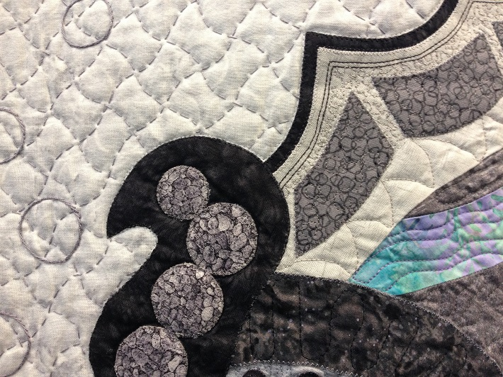 exotic-attraction-quilt-jane-gavlick-hand-quilting