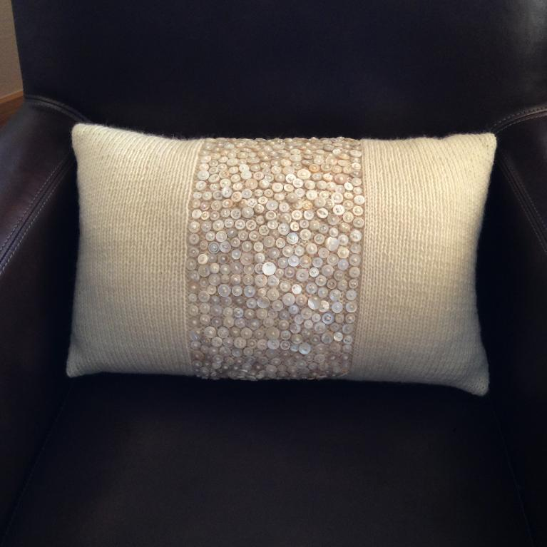 Band of Buttons 