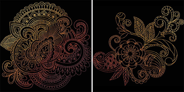 henna 12 2 mehndi designs